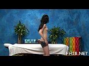 официантка голая порно