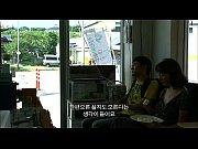 Escort visby thaimassage varberg