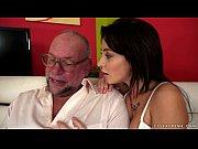 ретро порно фильм про жозефину онлайн
