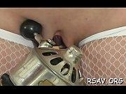 Sex escort sverige escort swed