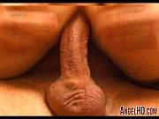 Понро видео онлайн сногсшибательный секс с уборщицей