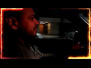 Donna escort homo escort män i helsingborg