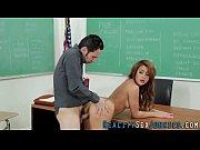 лесби обильно кончила порно видео