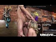 порно фото натальи бурмистровой