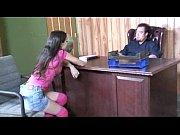 челкари трахает свою девку читать порно рассказ