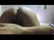 Sex med tjejer orion sexleksaker
