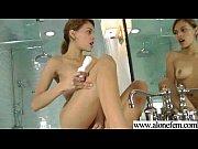 Teen Hot Amateur Girl Masturbate With Sex Toys clip-27