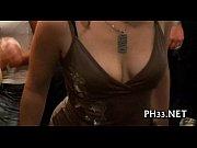 девушка угольной грудью фото порно