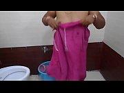 Фото пьяных девок сующих в анал