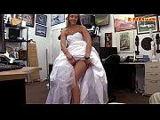 как женщины спят обнаженные в постели видео