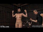 Frau nackt ficken webcam frauen kostenlos