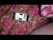Thaihieronta levi äiti antaa pillua