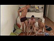 Thai massage köpenhamn thaimassage hornstull