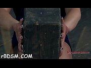 Thailandsk massage københavn v thai wellness vanløse