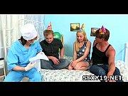 Смотреть порнофильм стюардессы с участием лизы энн