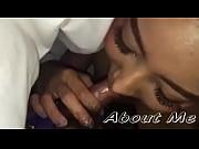 Filmklip erotisk massage falconer bio