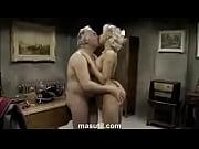порно видео малышек массаж