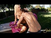 Norsk jente naken naken chat