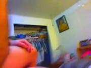 Zenit escort kleine spitze brüste