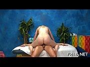 зрелыие пезда порно фото
