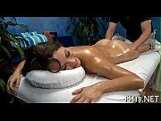 видео жена мастурбирует в пробке