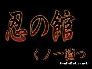 hvw anime 042