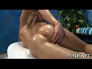 Video sexy tukif massa erotique