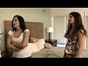 художественный фильм сестра совращает брата на секс