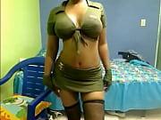 проститутки в симферополе