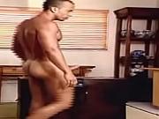 Gratis porno gamle damer trans porno