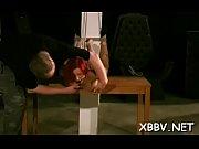 Hieronta pitäjänmäki massage milf video