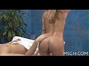 Sex porn tube nätdejting gratis