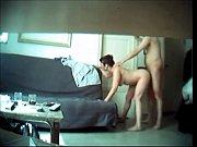 порно зрелые фото галерея питер