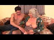 секс в кино из девяностых