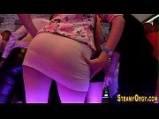 Pornofilme soft escortservice ruhrgebiet