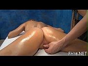 Sex massage horsens pornopiger