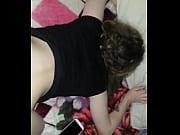 Секс как жоска канчают женщины