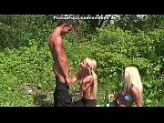 Riemurasia porno thai massage helsinki finland
