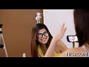 русское порно видео сын ебет маму в ванной hd