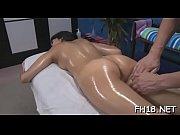 смотреть частное видео секс на природе сем пар би
