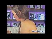немецкое порно фильмы полные версии