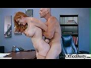 Massage escort amager creampie anal