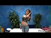 порно видео колготки трикотаж
