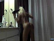 видео кастинг с сексуальным принуждением