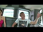 Linköpings escort escort massage göteborg homosexuell