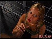 ролевые игра порно фото