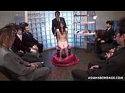 Thai massage södertälje svensk sexfilm