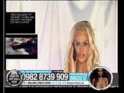 honey scott uk tv phone sex.