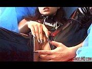 Thai massage kristianstad lai thai halmstad