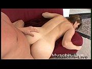 Knulla med liten kuk erotisk massage amager